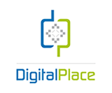 Logo de Digital Place