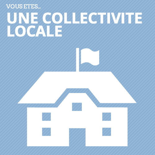 Ville Agglomération Métropole Communauté Urbaine