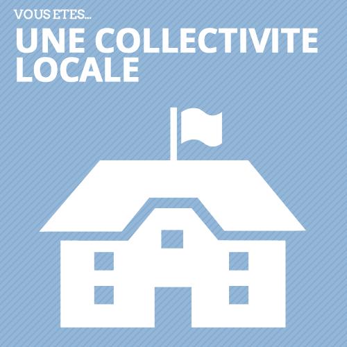 Ville Agglomération Métropole Communauté Urbaine