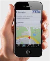 UbiLoop_smartphone