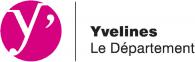 Yvelines 78