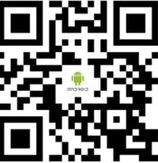 QRC_Android Application mobile de déclaration d'incidents - e-Citiz