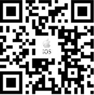QRC_iPhone Application mobile de déclaration d'incidents - e-Citiz