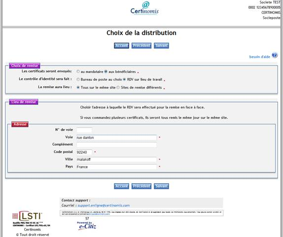 Visuel_Chois_distribution
