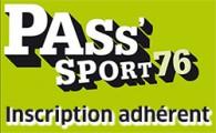 passsport76-imgadherent