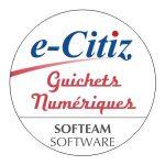 Guichet Numerique e-Citiz